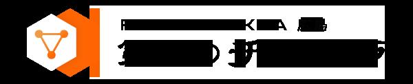 前立腺マッサージ 第一のチャクラ広島店